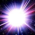 Les limites de l'univers ?