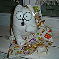 peluche simon's cat 001