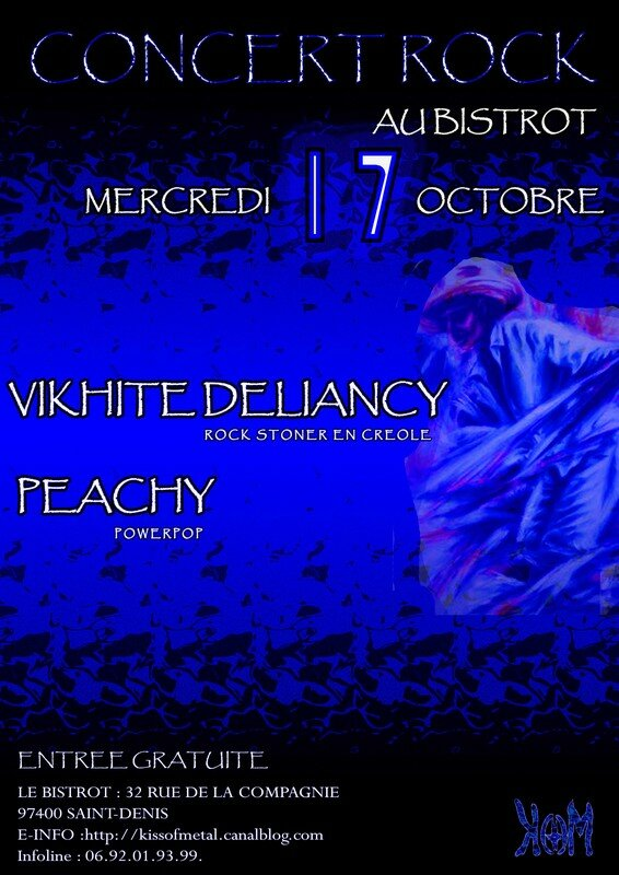 ConcertVikhitedeliancy_Peachy_2_