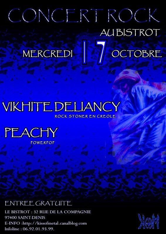 ConcertVikhitedeliancy_Peachy_2_