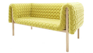 ruch_sofa_by_inga_semp_for_ligne_roset_large3