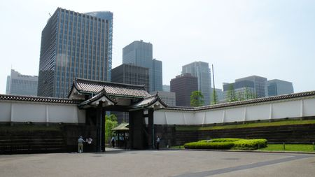 Japon_2010_2_010