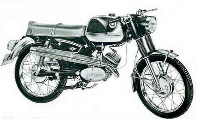 ZunKS50-517