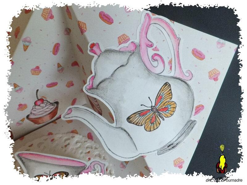 ART 2020 02 tea pot 3