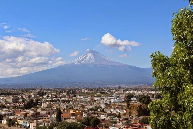 mexique déc 2014 janvier 2015 (884) [640x480].JPG