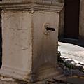 2ème fontaine de st jeannet...