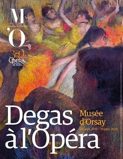 degas-opera-affiche