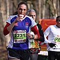 Marathon de CHEVERNY ed 2013.