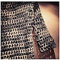 Lady rebecca crochet express...