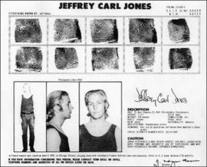 341px_Jeffrey_carl_jones