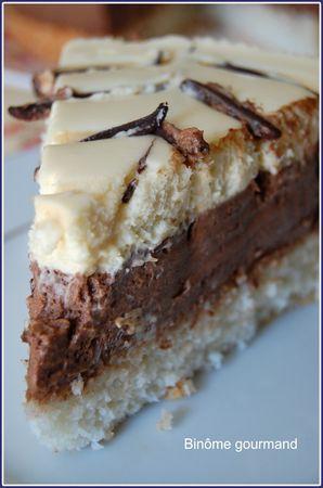 entremet_aux_deux_chocolats9