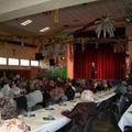 2007 le 8 Janvier Repas des Rois