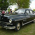 FORD Vedette V8 1954 Madine (1)