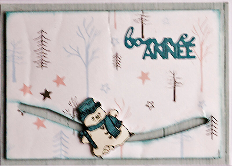 carte m- Anne