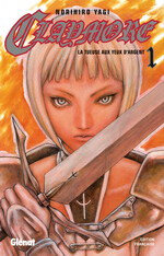 claymore_01