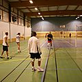 2013-11-14_volley_loisir_IMG_1802