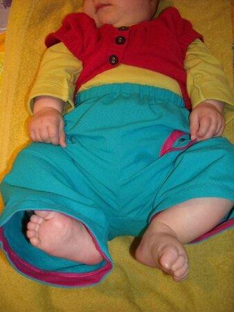 pantalon bleu1
