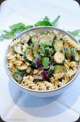 Spirelli-soubry-avoine-courgettes-menthe-26