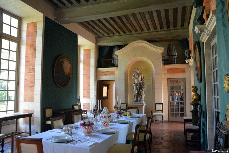 beaumesnil salle a manger 31 07 (5)