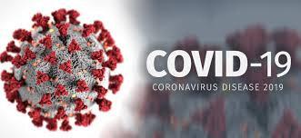 COMMENT VAINCRE LA COVID-19 ? Rituel Pour de Protéger contre la coronavirus