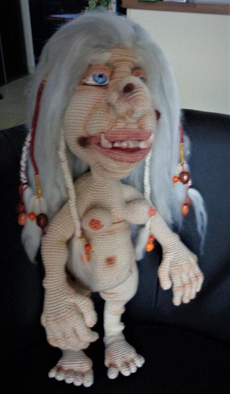 sorcière nue 1