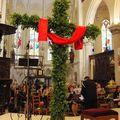 0283 - concert spirituel Rexpoëde