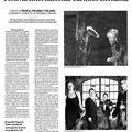 El Diario 29/10/07