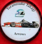 formule_1_arrows_1_TCHEQUE