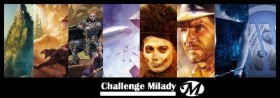 challenge_milady