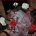 bouquetmariée 006