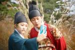 Splash Love