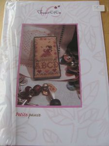 petite_pause