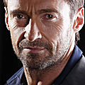 Hugh jackman . « the man. the music. the show » à paris !