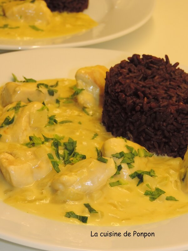 poulet coco curry (16)
