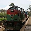 Sri_Lanka_484