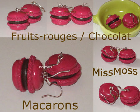 Macarons_fruits_rouges_choco_bo2