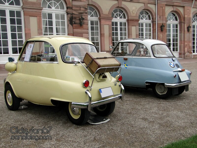 bmw-isetta-300-usa-1957-b