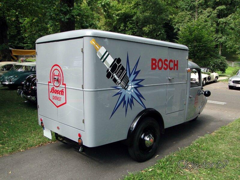 goliath-bosch-servicewagen-1952-b