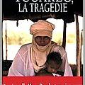 Mano dayak : les amis français de la « cause touarègue »