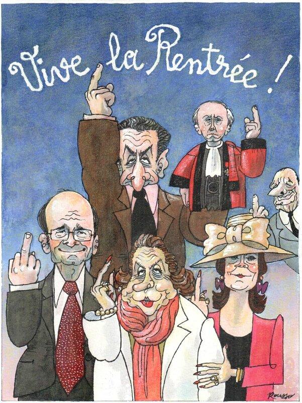 P-Bettencourt