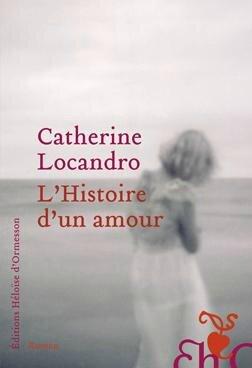 histoire amour