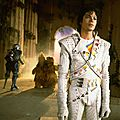 Captain-EO-michael-jackson-13706559-1364-1218