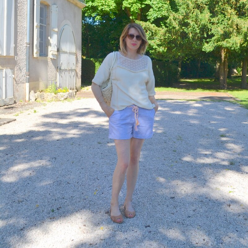 Look of the day455
