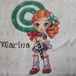 08 Marina