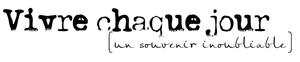 manueelements (31)