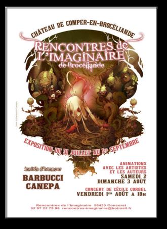 Rencontres_de_l_imaginaire_affiche_copie