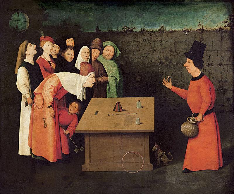 Bosch_1480