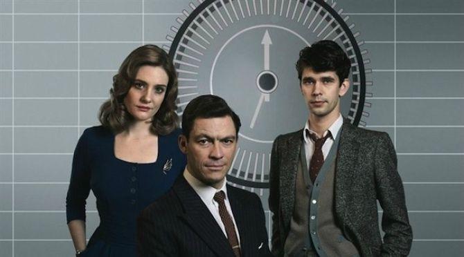 The-Hour-une-serie-british-qui-redore-l-image-du-journalisme_w670_h372