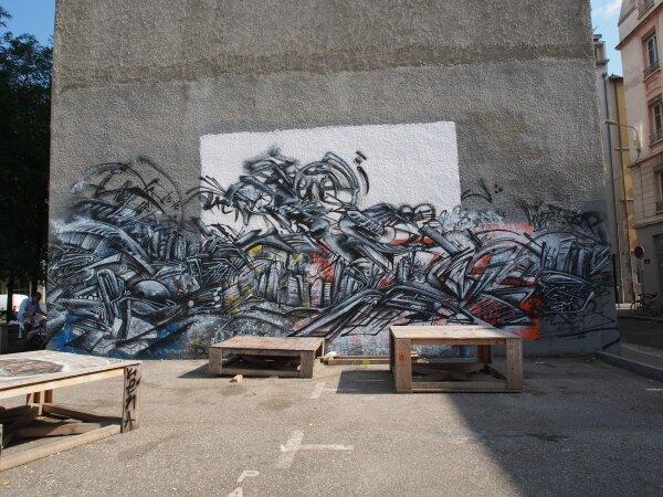 cdv_20140908_05_streetart