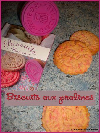 Biscuits_aux_pralines